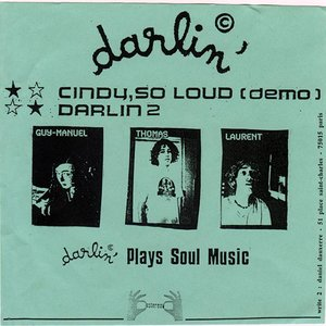 Image pour 'Darlin''