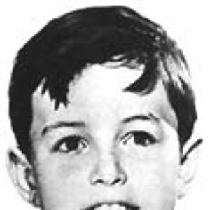 Image for 'Jerry Mathers'