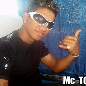 Image for 'MC TOCK'