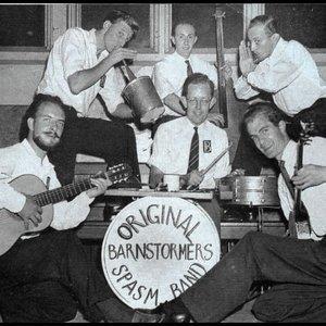 Image pour 'Original Barnstormers Spasm Band'