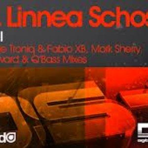 Image for 'XB & Linnea Schossow'
