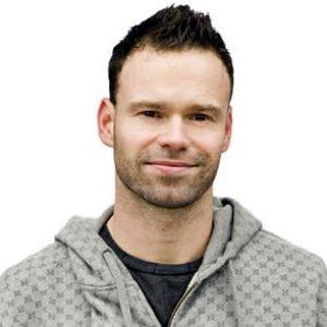 Image for 'Mick Øgendahl'