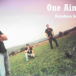 Bild för 'One Aim'