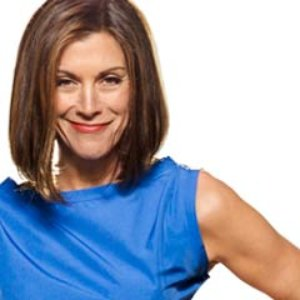 Image for 'Wendie Malick'