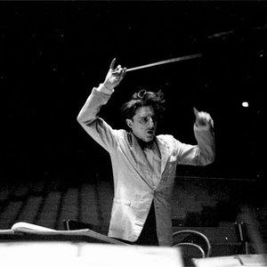 Image for 'Barbirolli cond New Philamonic Orchestra'