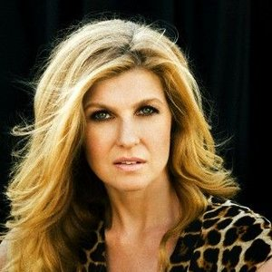 Image for 'Connie Britton'