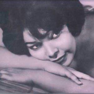 Image for 'Marisa Gata Mansa'