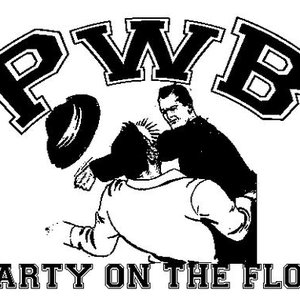 Image for 'PWB'