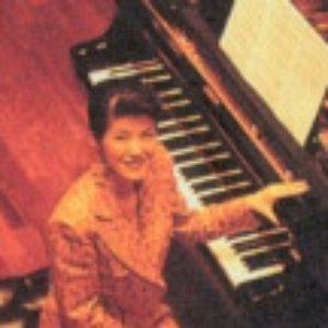 Image for 'Shinko Ogata'