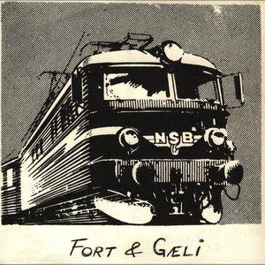 Immagine per 'Fort & gæli'