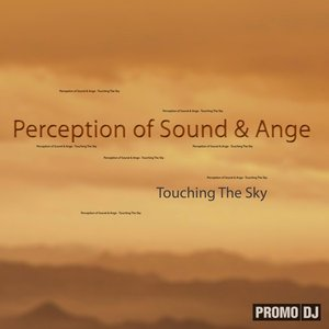 Image for 'Perception Of Sound & Ange'