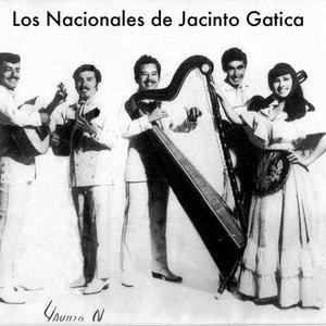 Image for 'Sones Jarochos and Los Nacionales De Jacinto Gatica'