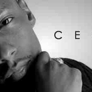 Image for 'Cerose'