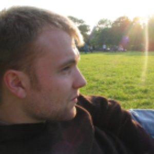 Image for 'Jonty'