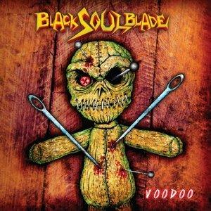 Image for 'BLACK SOUL BLADE'