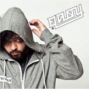 Image for 'El Dusty'