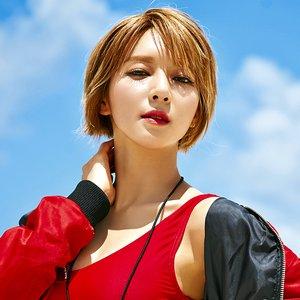 Image pour '초아'