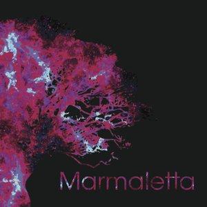 Image pour 'Marmaletta'
