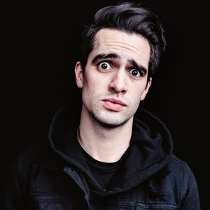 Imagen de 'Panic! at the Disco'