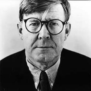Image for 'Alan Bennett'
