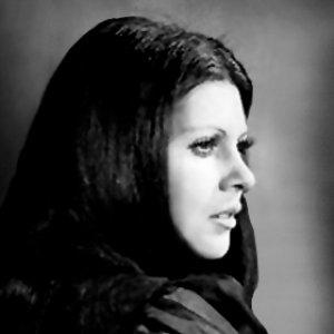 Image for 'Maria Valejo'