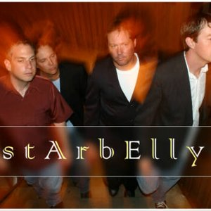 Image for 'Starbelly'