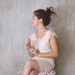 Image for 'Joy Moonflower'