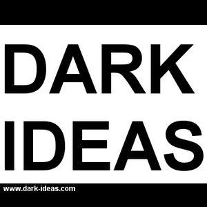 Image for 'Dark Ideas'