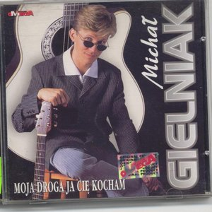 Image for 'Michał Gielniak'