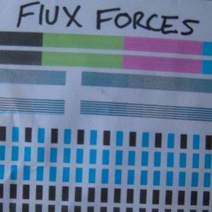Image for 'Flux Forces'