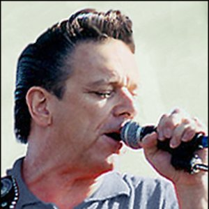 Image for 'Jimmie Vaughan'