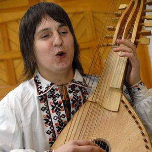 Image for 'Микола Плекан'