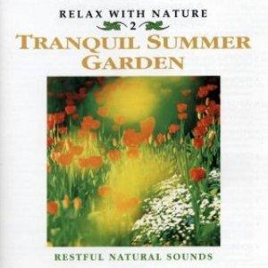 Image for 'Tranquil Summer Garden'