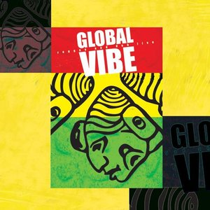 Image for 'Global Vibe'
