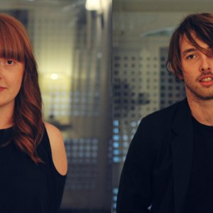 Image for 'Kate & Max'