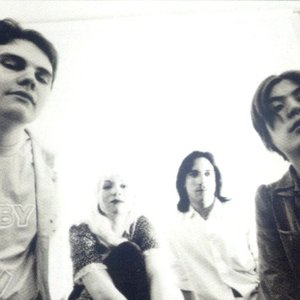 Immagine per 'The Smashing Pumpkins'