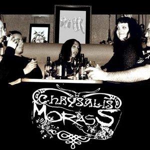 Imagen de 'Chrysalis Morass'