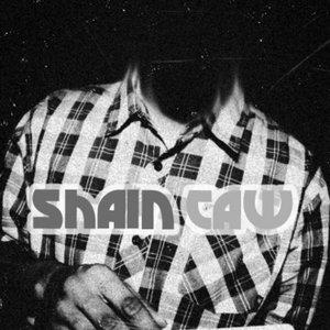 Imagen de 'shaincaw'