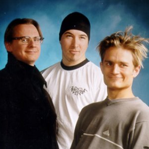 Image for 'Lenni-Kalle Taipale Trio'