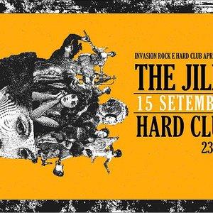 Bild för 'The Jills'