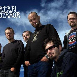 Image for 'Atari Terror'