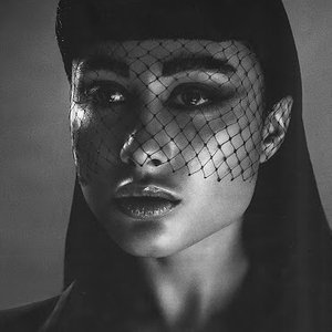 Image for 'Natalia Kills'