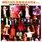 唱遊大世界王菲香港演唱會 98-99