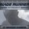 Blade Runner - Esper 'Retirement' Edition (25th Anniversary Culmination)