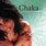 Epiphany: The Best Of Chaka Khan, Volume One