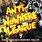 Punk Singles & Rarities