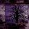 Necrose Evangelicum (bonus disc: Unlive in Finland 1996)