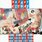 Rome Remains Rome And Excerpts From Der Osten Ist Rot