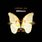 Inshalla (Bonus Track Version)