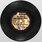 Das Beste Von Kuckuck Schallplatten The Singles 1970-1974